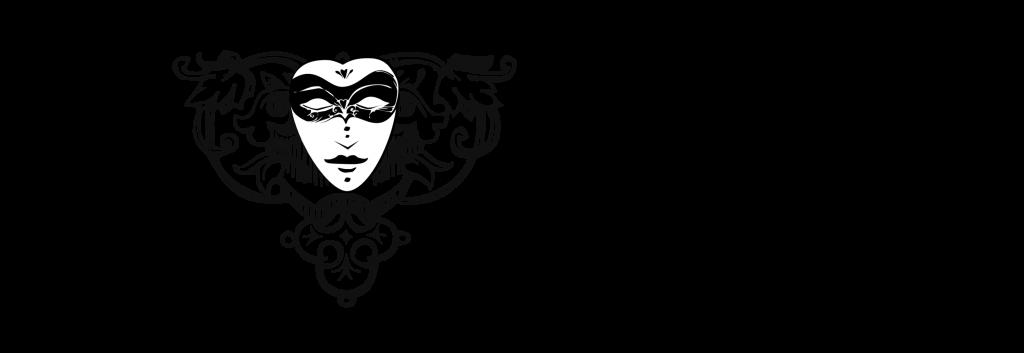 logo_boudoir_studio_prive