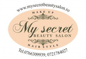 My secret beauty adresa
