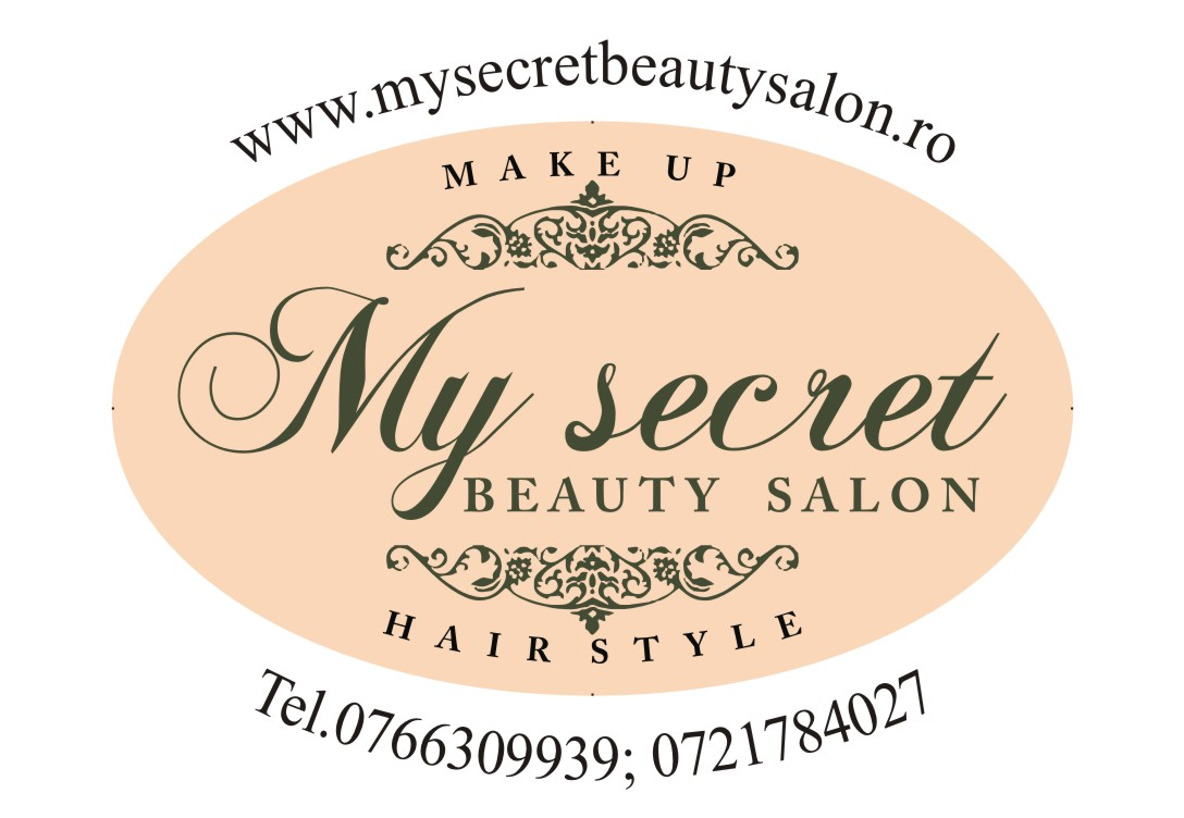 My Beauty Secret Salon Timisoara Saloane Infrumusetare Cosmetice